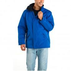 Hooded Stylish Warm Jacket for man, waterproof, windproof