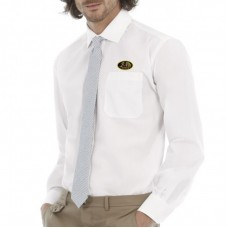 Men's Fast Drying Shirt, Long Sleeve