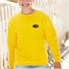 Long Sleeve Sweater for kids