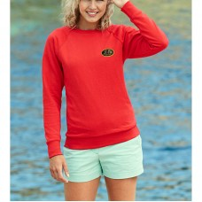 Long Sleeve Sweater for woman