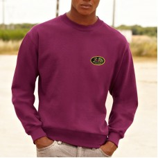 Long Sleeve Sweater for man